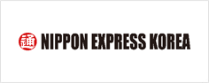 nippon exress korea