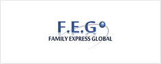 family express global